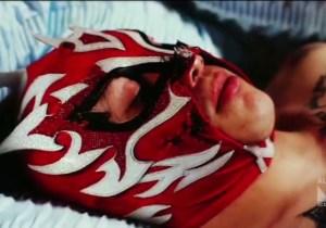 The Over/Under On Lucha Underground Season 4 Episode 4: My Sacrifice