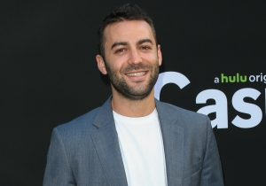 'Casual' Creator Zander Lehmann On Giving The Show's Characters A Proper Sendoff In Its Final Season