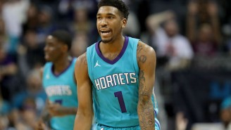 Malik Monk Reminded The NBA Of His Considerable Talent With An Explosion In His Summer League Debut