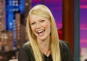 Gwyneth Paltrow Is Being Sued For Allegedly Skiing Into Someone Then Skiing Away