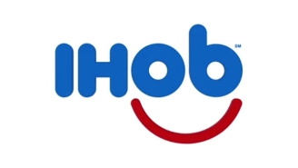 Turns Out IHOP Didn't Change Its Name To 'IHOb' After All