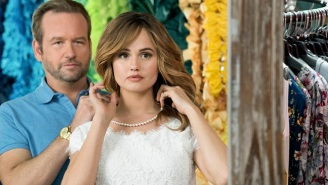 The Stars Of Netflix's 'Insatiable' Respond To The 'Fat Shaming' Backlash That Spawned A Petition