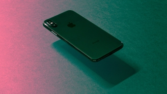 The First Credible iPhone 9 Rumors Have Arrived