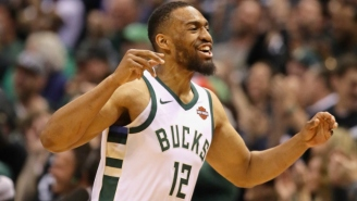 Jabari Parker Reportedly Would Like To Play For The Bulls (UPDATE)