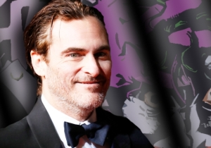The 'Joker' Origin Movie With Joaquin Phoenix Is Official, But What Should We Expect?
