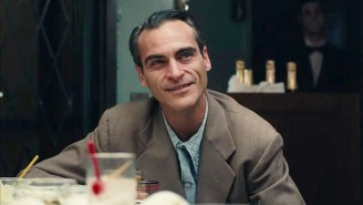 The 'Joker' Origin Film Starring Joaquin Phoenix Now Has A Release Date And An Official Title