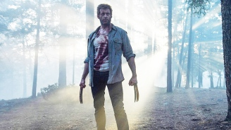 'Logan' Director James Mangold Speaks Out On The Consequences Of Extreme Fandom