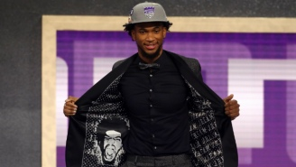 2018-2019 Sacramento Kings Preview: Keep Improving
