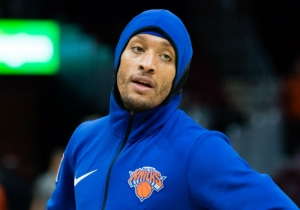 Michael Beasley Wants People To Stop Judging Guys Like Him And Lance Stephenson