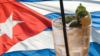 Diversify National Mojito Day With These Lesser-Known Cuban Cocktails
