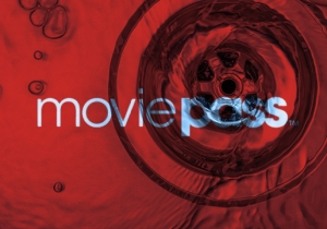 As MoviePass Circles The Drain, AMC's New Subscription Plan Is Already Seeing Success