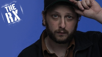 On 'Age Of,' Oneohtrix Point Never Cements His Status As One Of Music's Greatest Shapeshifters