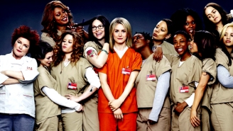 'Orange Is The New Black' Thankfully Returns To Its Roots In Its Sixth Season