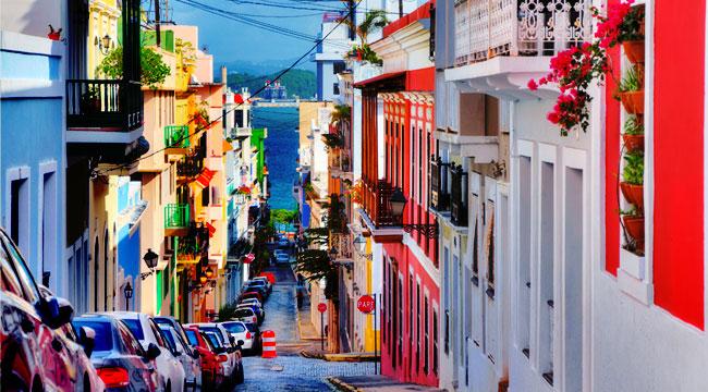 puerto-rico-grid Collection of Top Vacation Destinations Puerto Rico Interactive Gallery @capturingmomentsphotography.net