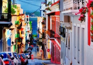 Visit These 'Can't Miss' Spots In Puerto Rico For The Perfect Vacation