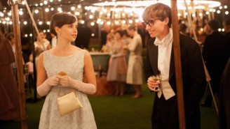 The Best Romance Movies On Netflix Right Now, Ranked