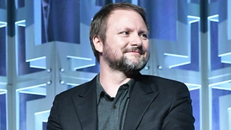 Rian Johnson Explains Why He Deleted 20,000 Tweets In The Wake Of James Gunn's Firing