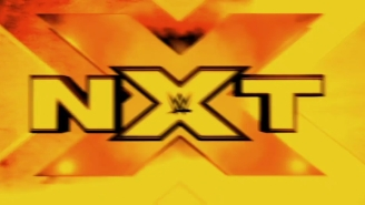 Spoiler: You Want To See What Just Happened At The NXT Full Sail TV Tapings