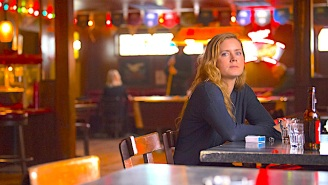 HBO's 'Sharp Objects' Is A Stunning Slow Burn