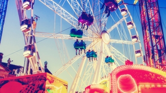 The Biggest and Best State Fairs For You To Travel To This Summer