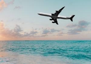 This Week's Best Summer Travel Deals And Cheap Flights