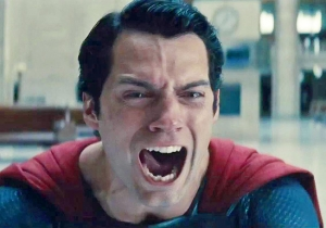 Henry Cavill Explains What Superman Killing Zod In 'Man Of Steel' Would've Meant In Its Unmade Sequel