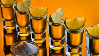Where To Get Deals For National Tequila Day