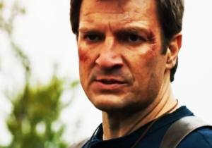Fans Finally Get Their 'Uncharted' Dream Casting In A Short Film