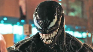 Sony May Have Revealed The Release Date For A 'Venom' Sequel And Another Spider-Man Property