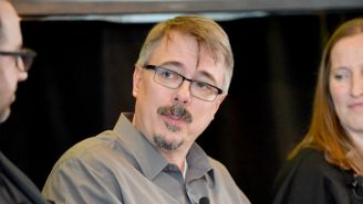 'Breaking Bad' Creator Vince Gilligan Has A New Deal With Sony Pictures TV