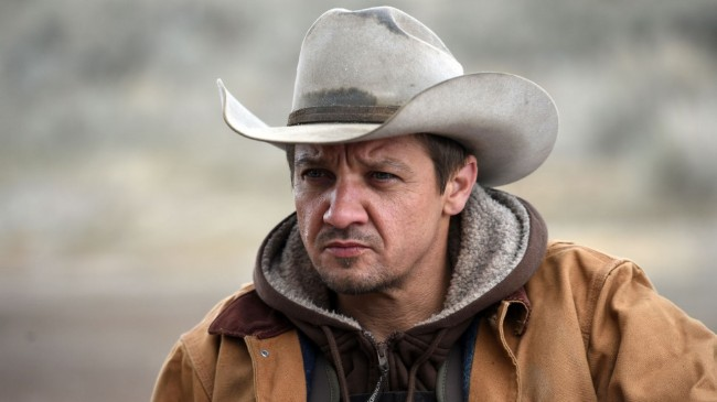 10 Best Westerns On Netflix Right Now