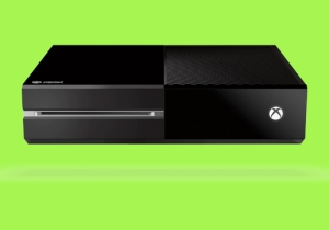 The Next Xbox Will Take Another Swing At Game Streaming