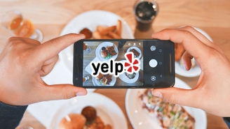 Yelp Will Post Restaurant Health Inspection Ratings Nationwide
