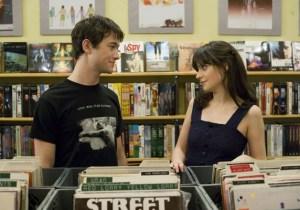 Joseph Gordon-Levitt Has Called Out His Heartbroken '(500) Days Of Summer' Character's Behavior