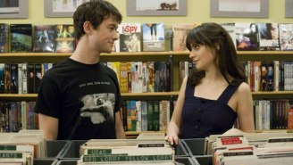Joseph Gordon-Levitt Has Called Out His Heartbroken '(500) Days Of Summer' Character's Behavior