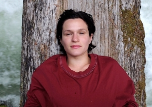 Big Thief's Adrianne Lenker Announces A Solo Album With The Serene Lullaby 'Cradle'