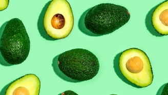Millennials Rejoice! A Study Wants To Pay You To Eat Avocados