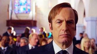 Faith and Begorrah! Ten Things You Didn't Know About The Cast Of 'Better Call Saul'