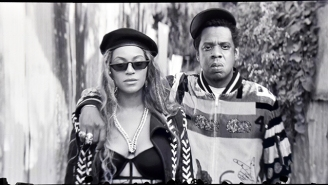 Beyonce And Jay-Z's 'On The Run II' Tour Is The Rare Sequel That's Better Than The Original