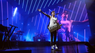 Charlie Puth Is Ready To Show You Who He Is On The Voicenotes Tour