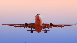 Cheap Labor Day Travel And More In This Week's Cheap Flights