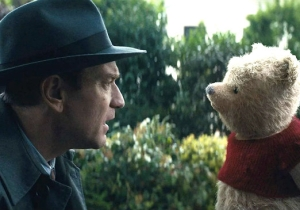 Weekend Box Office: 'Fallout' Cruises At The Top While 'Christopher Robin' Dumps On 'Spy'