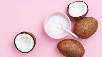 A Harvard Scientist Warns That Coconut Oil Is 'Pure Poison'