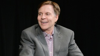 Bob Costas Is Reportedly 'In Discussions' To End His Tenure With NBC