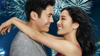 Lessons Hollywood Can Learn From 'Crazy Rich Asians': Diversity Is Good For Storytelling, Not Just Representation