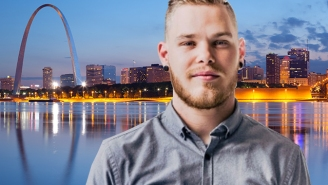 Tim Wiggins of Retreat Gastropub Tells You Where To Drink In St Louis
