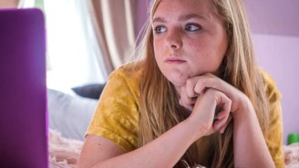'Eighth Grade' Is Giving The Middle Finger To The MPAA By Hosting Free All-Ages Screenings
