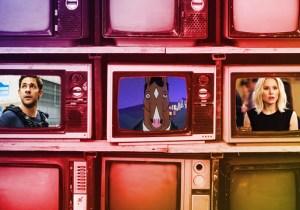 Movie Stars, Returning Favorites, Depressed Cartoon Horses: The Uproxx 2018 Fall TV Preview