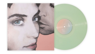 Feist's Star-Making Second Album 'Let It Die' Is Getting Rereleased Via Vinyl Me, Please