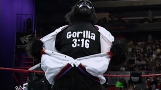 The Best And Worst Of WWF Raw Is War 3/17/98: Pro Wrestling Gorilla